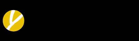 Yvonne Lankhaar Academie logo 450